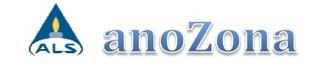 Anozona