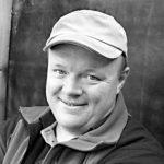 Thomas Hulander Byggdoktor